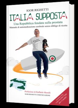 Italia Supposta